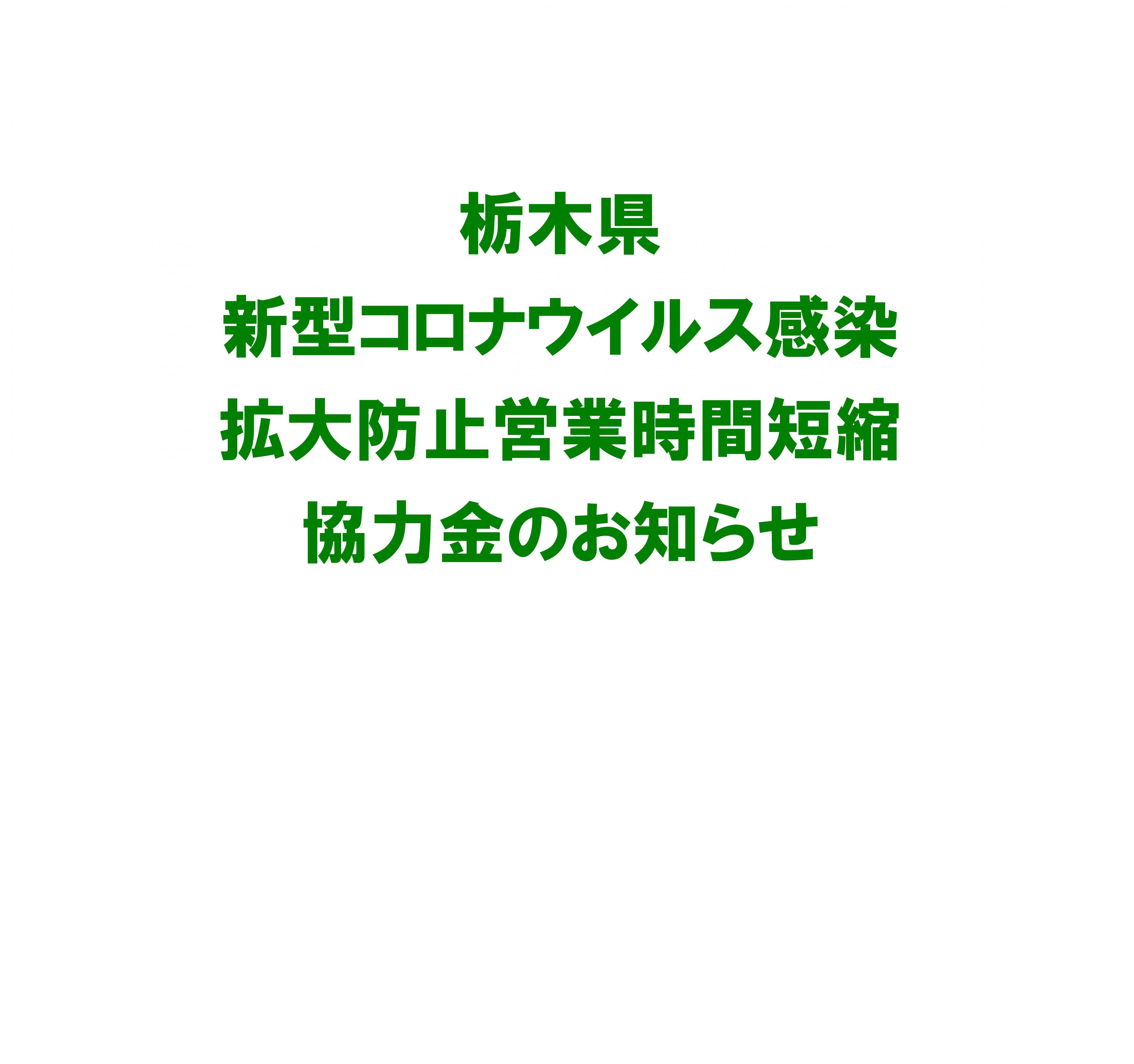 コロナ 栃木 県内